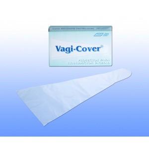 VAGI-COVER Protection de sonde vaginale - sans latex