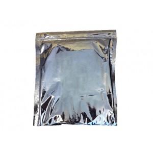 Pochette isotherme pour le transport de gaz du sang à température réfrigérée 120 x 170 mm (+2°C - + 8°C)