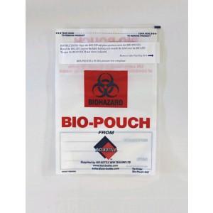 Bio-pouch 95kPa 235 x 340 mm