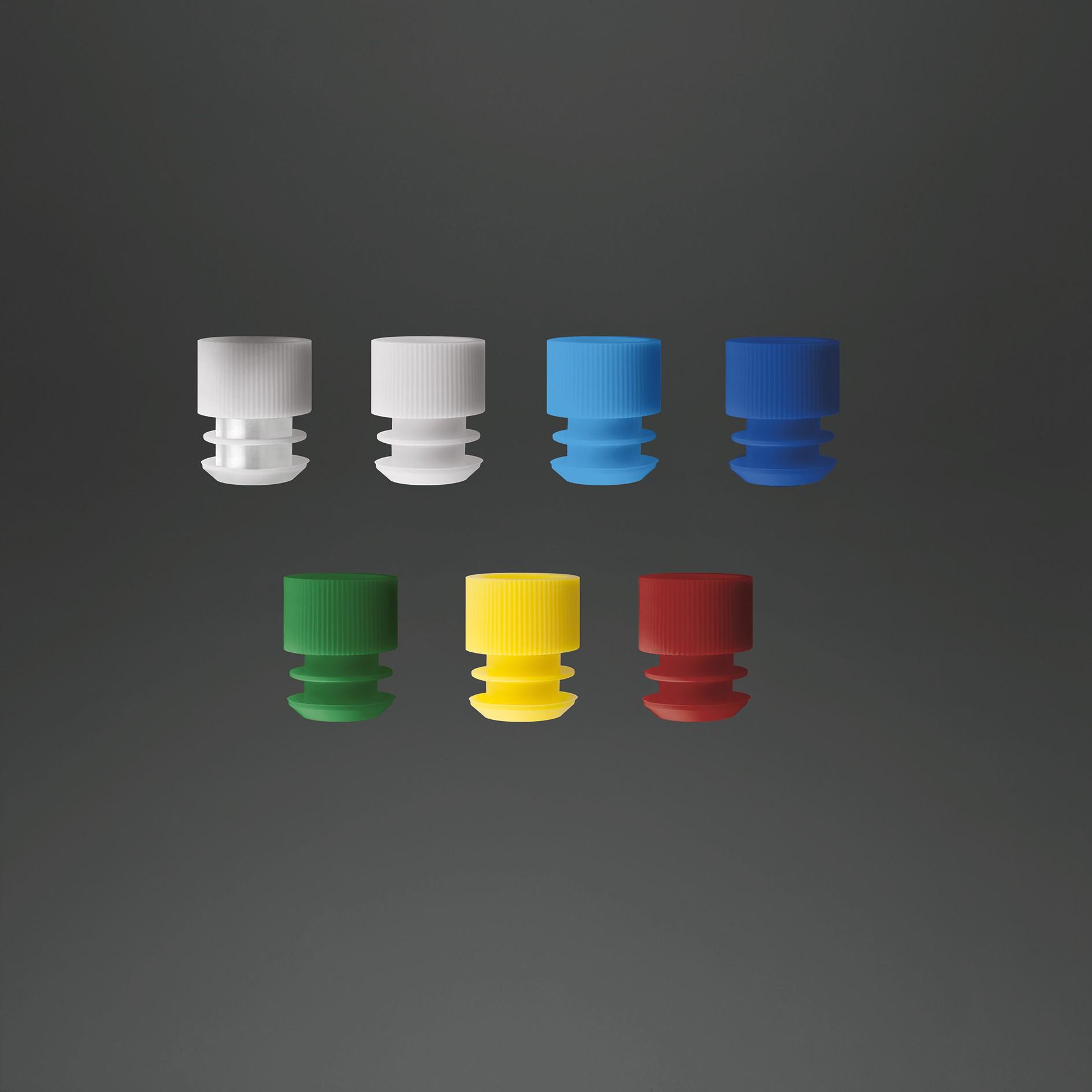 Charmant Eine Neutrale Drahtfarbe Galerie - Schaltplan Serie Circuit ...